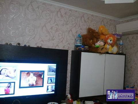 1 комнатная новостройка с ремонтом - Фото 3