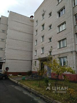 Продажа квартиры, Торжок, Ул. Металлистов - Фото 1