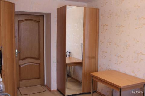 Комната 24 к.м. в 4-х ком.кв по ул. Ленина 44 - Фото 2