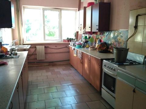 Сдам большую комнату в общежитии на Блюхера - Фото 4