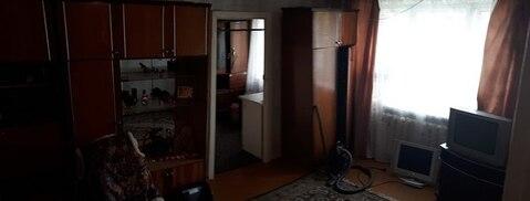 Квартира, Мурманск, Прибрежная - Фото 1