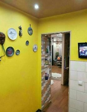 Квартира, Мурманск, Фролова - Фото 3