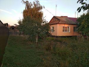 Продажа дома, Звонаревка, Марксовский район, Улица 2-я Садовая - Фото 1