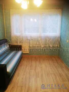 Аренда комнаты, м. Гражданский проспект, Ул. Демьяна Бедного - Фото 2