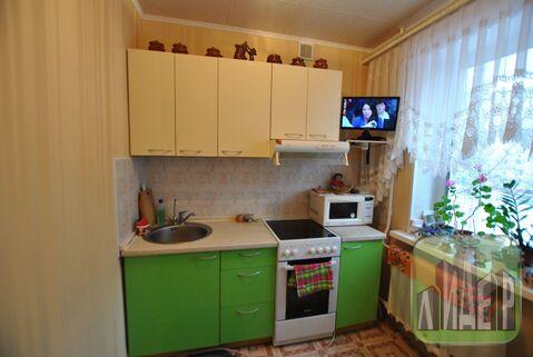 3 комнатная квартира ул.Пермская дом 4а - Фото 2