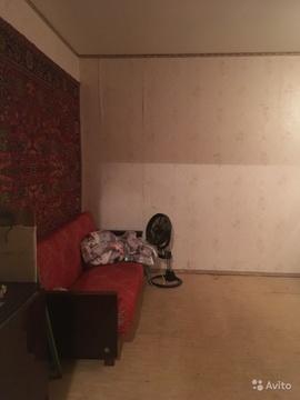 Продам квартиру на Куконковых - Фото 4