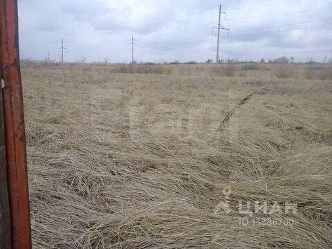 Продажа участка, Шадринск, Улица Фофанова - Фото 2