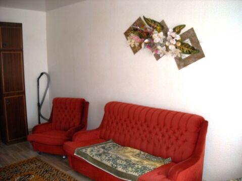 Аренда квартиры, Евпатория, Ул. 9 Мая - Фото 3