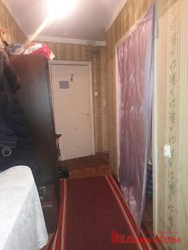 Продажа квартиры, Хабаровск, Рабочий городок ул. - Фото 4