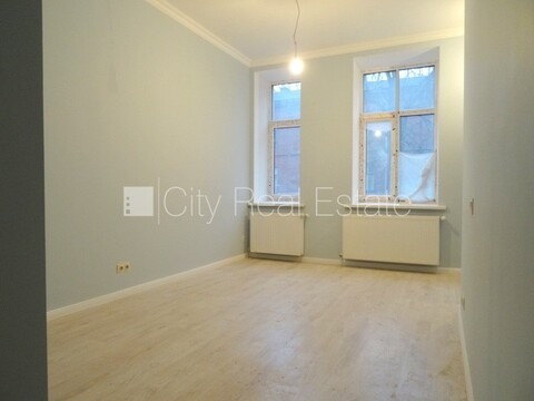 Продажа квартиры, Улица Авоту - Фото 1