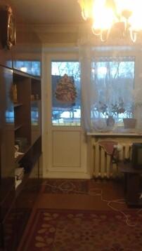 2-х комнатная квартира Тучково Рузский район - Фото 3