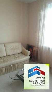 Квартира ул. Ломоносова 55 - Фото 2
