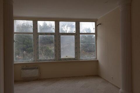 Трехкомнатные апартаменты - Фото 5