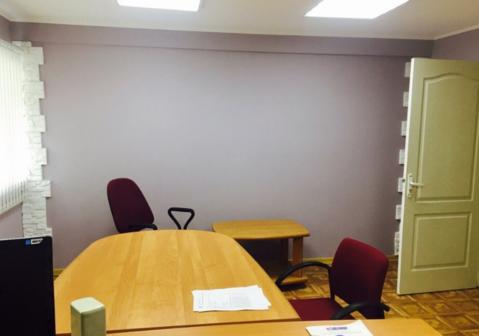 Аренда офиса, Севастополь, Батумская Улица - Фото 5