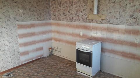 Продам большую 2 ком. квартиру в новых районах - Фото 5