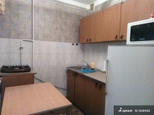 Аренда квартиры посуточно, Домбай, Улица Пихтовый мыс - Фото 2
