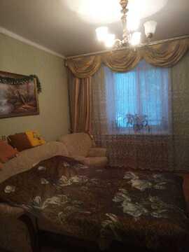 В пос.Правдинский продается 2 ком.квартира в отличном состоянии - Фото 2