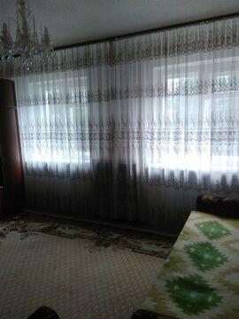 Продам 3-комнатную квартиру - Фото 4