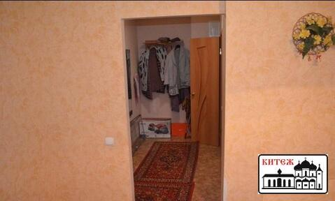 Продается 3-комнатная квартира ул. Пухова - Фото 4
