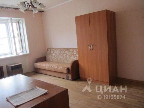 Аренда комнаты, Рязань, Ул. Колхозная - Фото 1