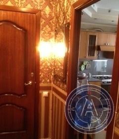 3-к квартира Пушкинская, 57 - Фото 4
