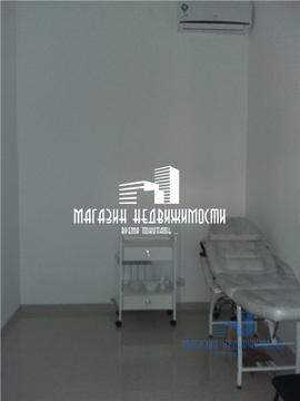 Сдаются в аренду медицинские кабинеты от 9 до 12 кв.м. р-н Колонка . - Фото 4