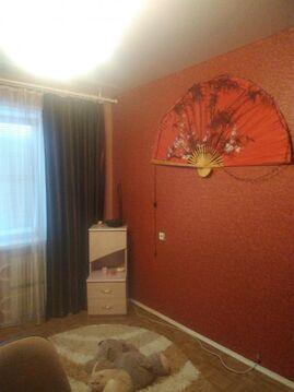 Продается 2-к Квартира ул. Ольшанского - Фото 4