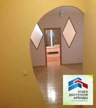 Квартира ул. Высоцкого 39 - Фото 2