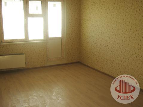 3-комнатная квартира на улице Академика Доллежаля, 7 - Фото 3