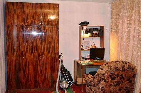 Продается квартира 31 кв.м. в городе - Фото 2