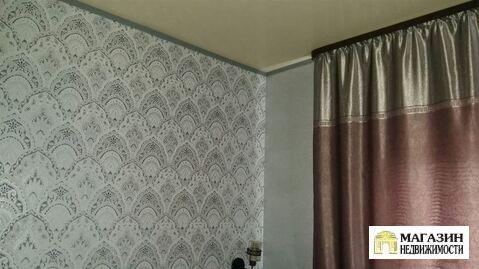 Продажа дома, Баклаши, Шелеховский район, Ул Жемчужная - Фото 5