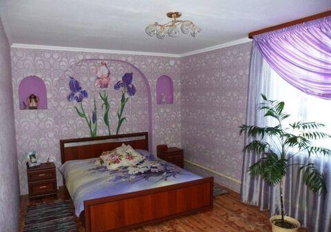 Продажа дома, Тюмень, С. Кулаково - Фото 3