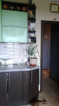 Продам 1-к квартиру, Киевский рп, 23а - Фото 1