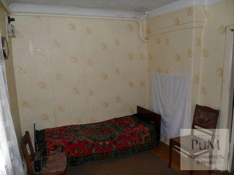 Продам квартиру в жилом доме - Фото 5