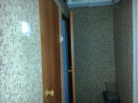 Пятикомнатная квартира в курортном поселке по цене трехкомнатной - Фото 5