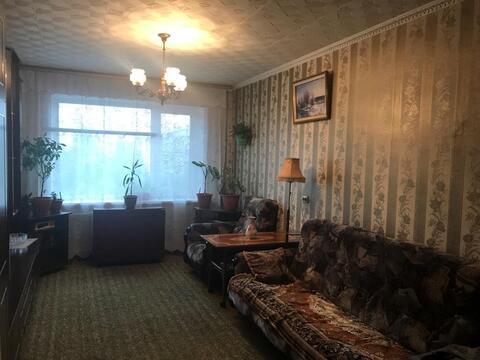 3-к квартира ул. Белинского, 14 - Фото 3