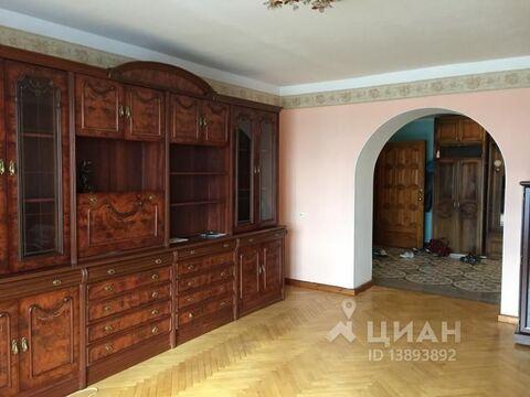 Продажа квартиры, Чита, Ул. Смоленская - Фото 2
