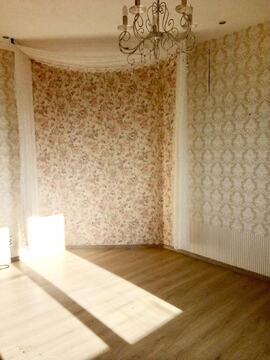 Продается дом 450 м2, п. Серафимович - Фото 5