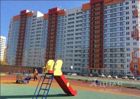 Продажа квартиры, Барнаул, Ул. Балтийская - Фото 1