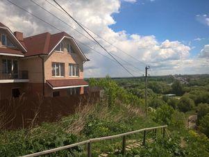 Продажа таунхауса, Брянск, Ул. Урицкого - Фото 2