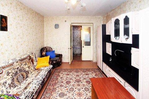Продам трехкомнатную квартиру не дорого - Фото 1