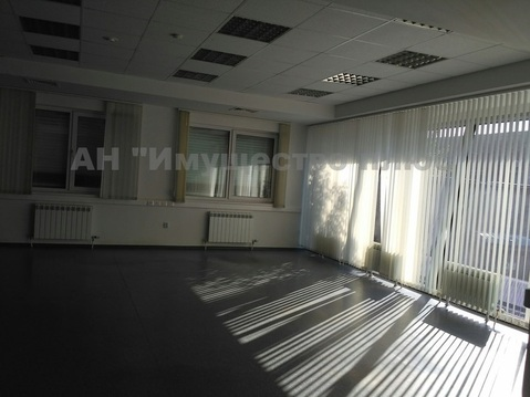 Сдается офис, 345 м2, ул. Удмуртская - Фото 1