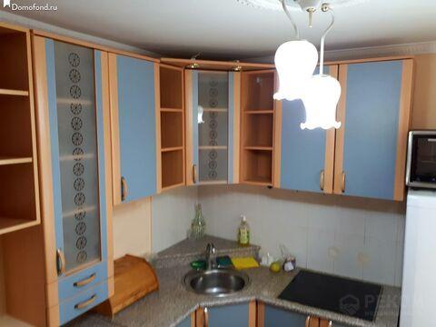 1 комнатная квартира в кирпичном доме, ул. Толстого, 3 - Фото 1