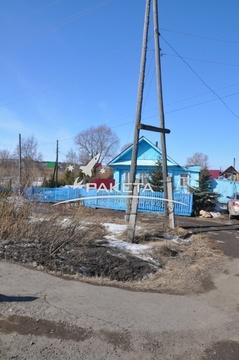 Продажа земельного участка, Ижевск, Ул. Пушкинская - Фото 3
