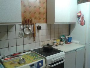 Продажа квартиры, Иваново, Ул. Ташкентская - Фото 1