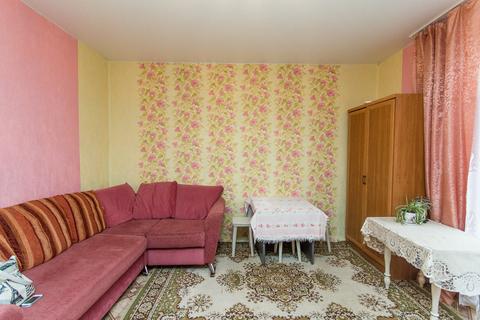 Владимир, Асаткина ул, д.13, комната на продажу - Фото 1