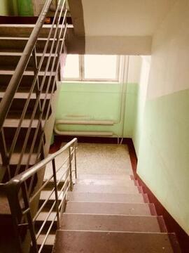 Продаётся 3-х комнатная квартира в Печатниках с ремонтом - Фото 4