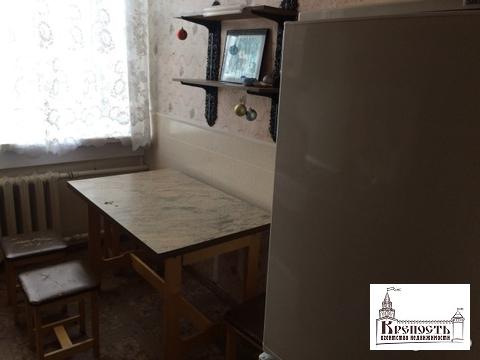 Аренда квартиры, Калуга, Ул. Гоголя - Фото 5