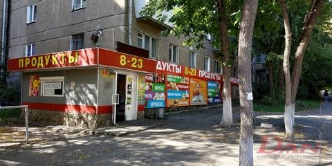 Коммерческая недвижимость, ул. Артиллерийская, д.114 - Фото 1