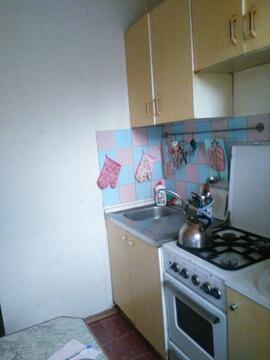 3-к квартира на Бирюзова в хорошем состоянии - Фото 1